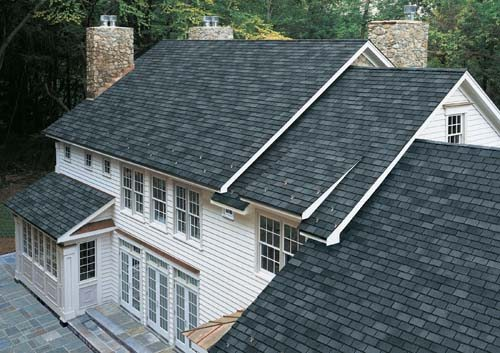 how-much-does-a-new-roof-cost